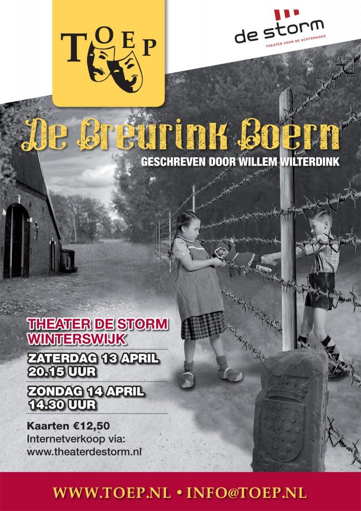 POS_De Breurink Boern_2013