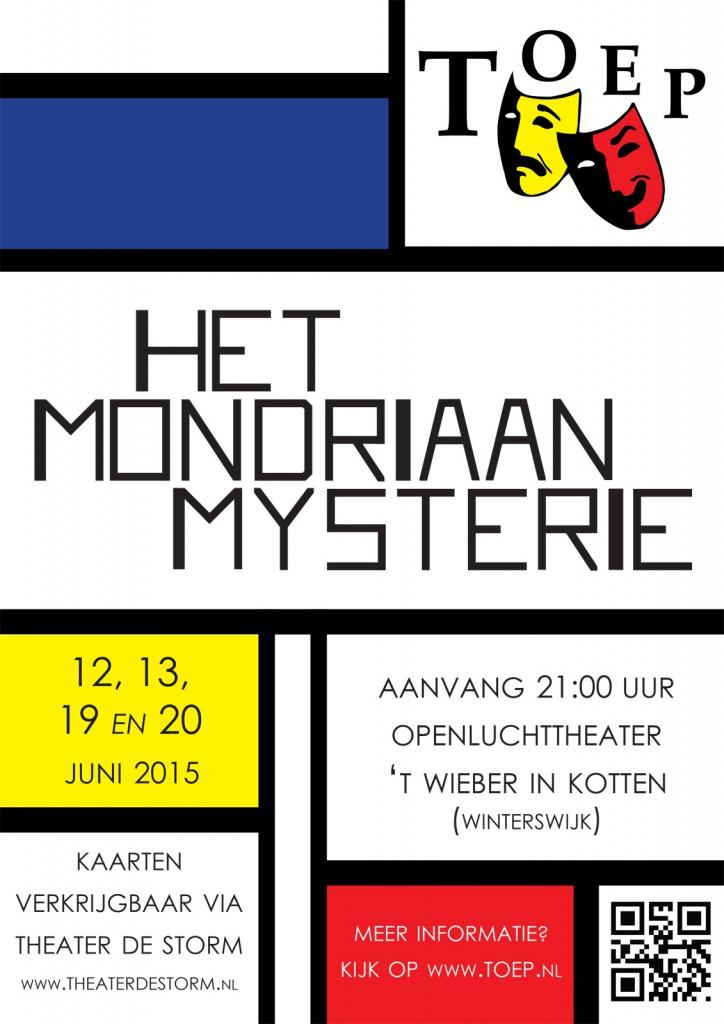 POS_Het Mondriaan Mysterie_2015