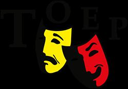 TOEP-logo-w250px